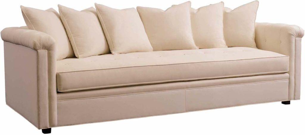 Chicago Arm Sofa