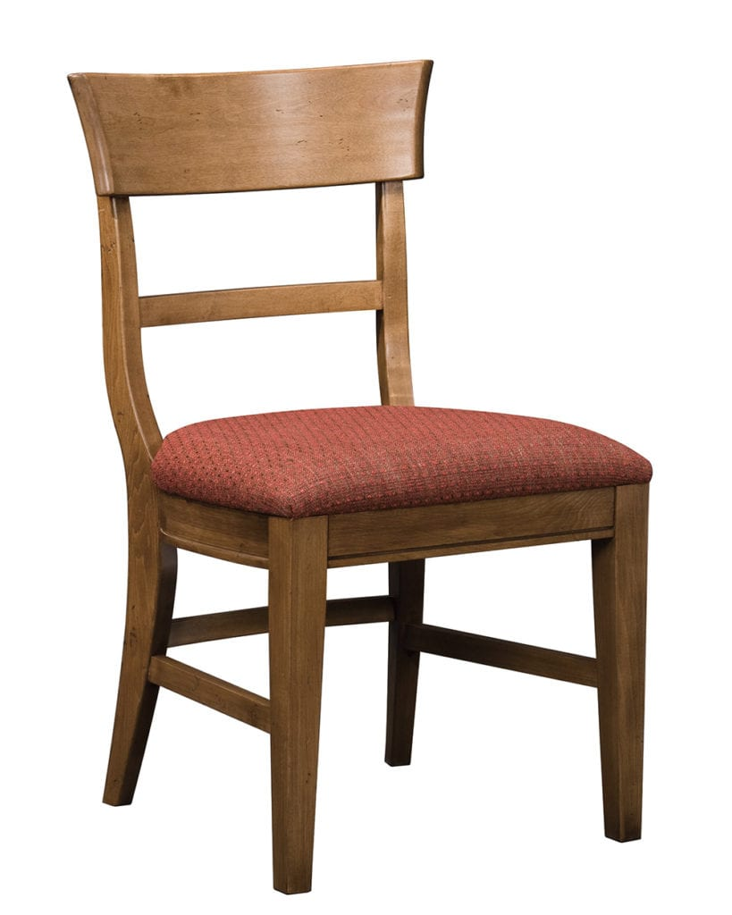 Winchester Lodge Arm Chair