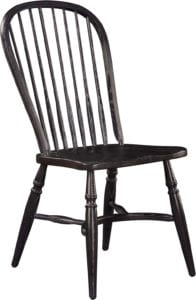 Caledonia Side Chair