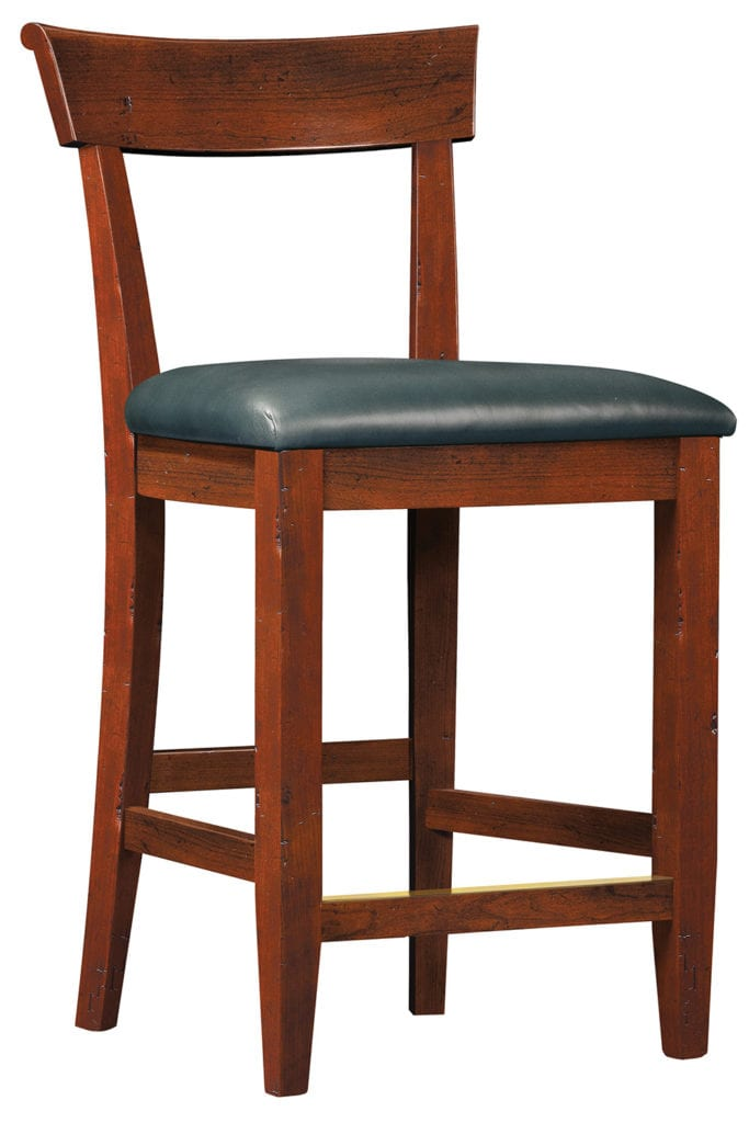 Fleming Counter Stool