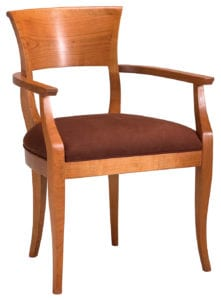 Brookhaven Arm Chair