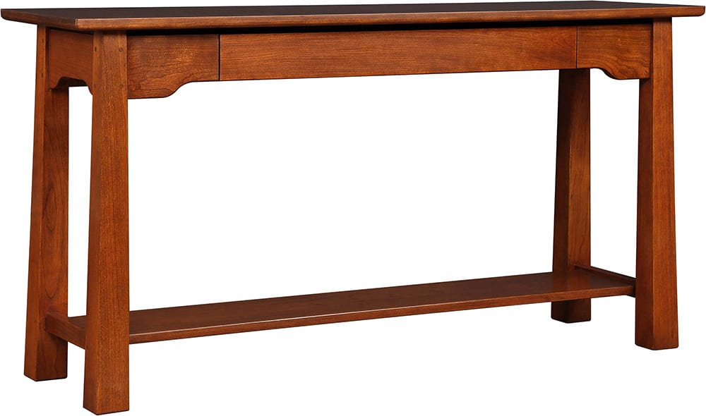 Park Slope Console Table
