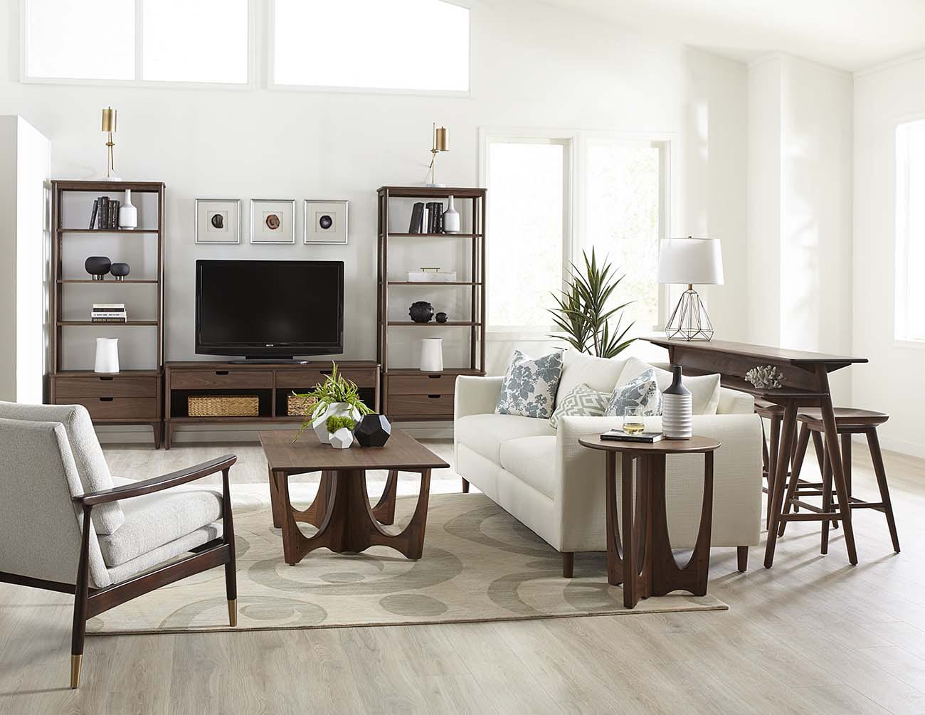 New Ideas Living Room Furniture
