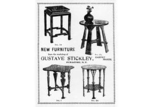 web 1900NewFurniture1