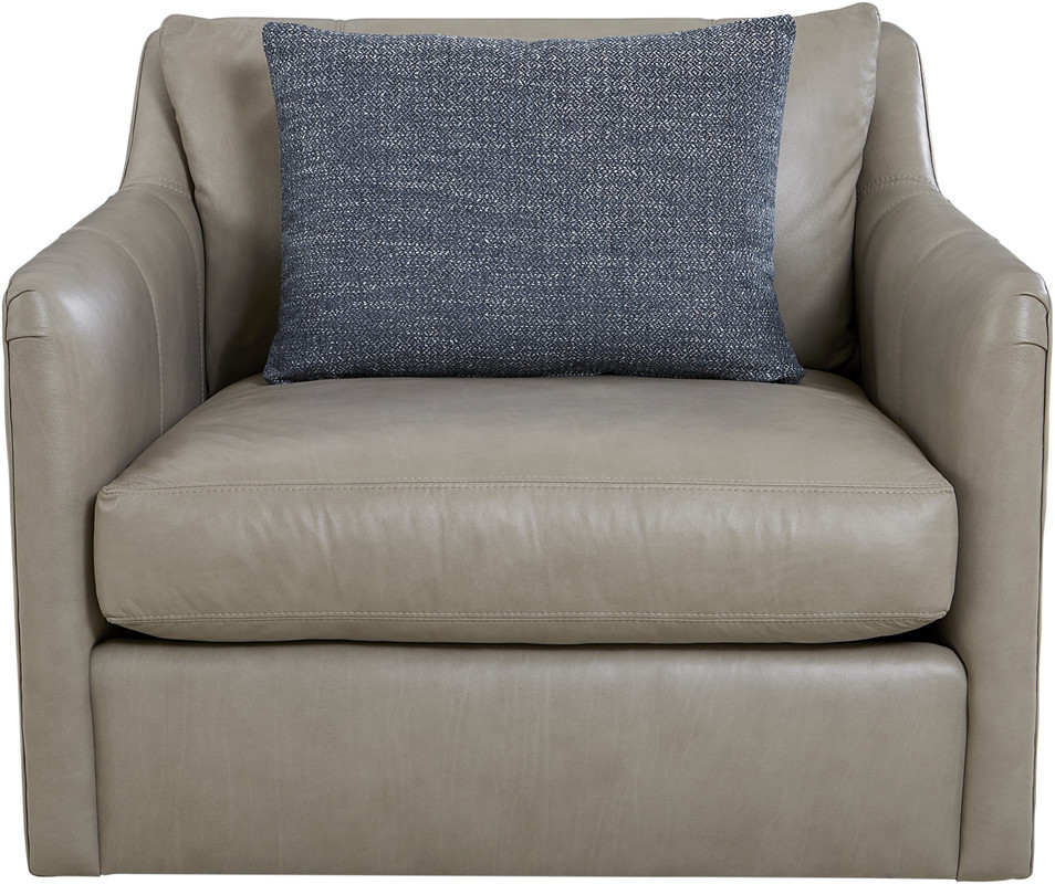 RS13009 CL 8241 CH StLawrenceTibbettChairFront na s scr