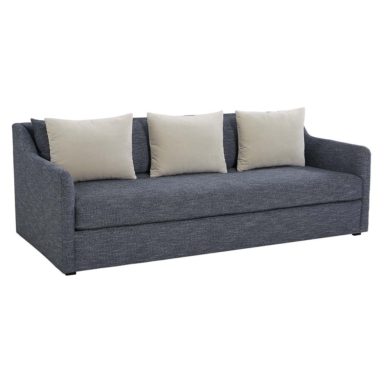 Taylor Guss Couch Hd Stearns &