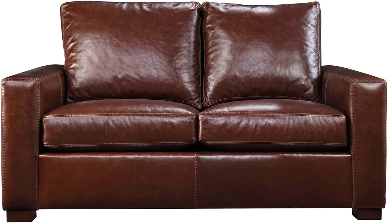 Guss Couch Hd Taylor