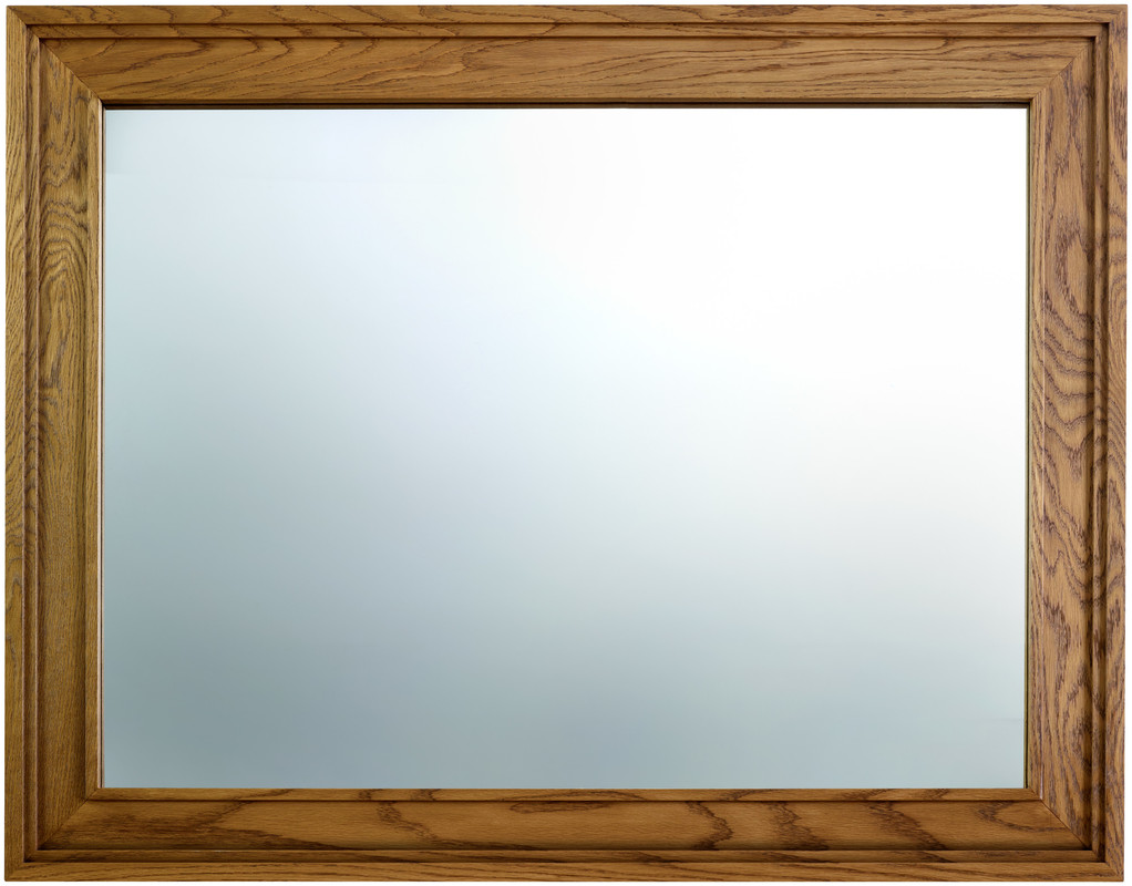 RS13369 8118 StLawrenceMirror o s scr